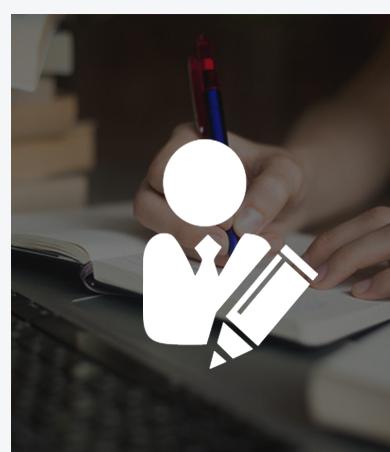 proofreading dissertation rates